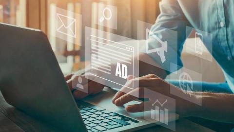 Digital & Social Advertising